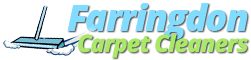 Farringdon Carpet Cleaners